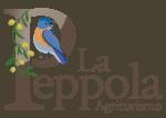 Agriturismo La Peppola